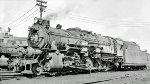 PRR 4383, I-1SA, 1946