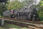 PRR 4483, I-1SA, 2006