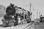PRR 4578, I-1SA, 1956