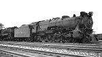PRR 5474, K-4S, 1947