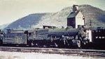 PRR 6329, I-1SA, c. 1949