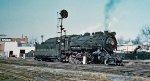 PRR 8061, H-10S, c. 1950