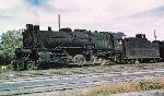 PRR 85, I-1SA, 1956