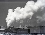 PRR 9885, H-10S, c. 1940