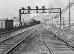 "PRR ""Local Freight Train,"" c. 1929"