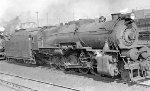 PRR 4519, I-1SA, 1930