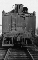 Pictures of PRR 4519