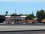 Roseville CA