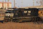 NS 7019