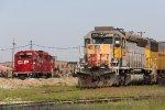 CP 3094 & NREX 2665