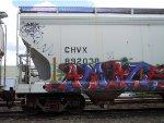 CHVX 892038