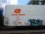 CRYX 3453