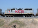 KCS 4722