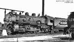 SP (T&NO) 2-8-2 770