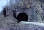 Catoctin Tunnel
