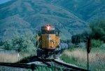 Union Pacific 2359