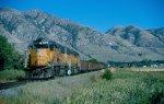 Union Pacific 2373