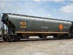 KCS 286104