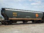 KCS 287103