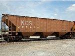 KCS 307408