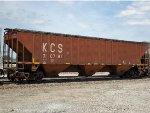 KCS 310781