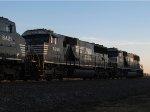 NS 6989