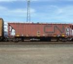 CN 302141