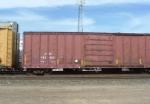 CN 415411