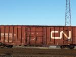 CNA 412740