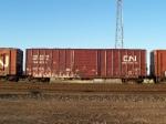 CN 415318