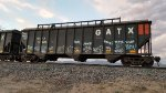 GACX 13803