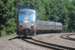 Amtrak 07T