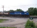 NS 6794