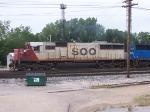SOO 6028