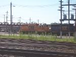 CSX 9119