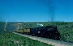 Union Pacific 3985