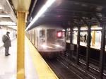 MTA 1511