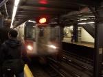 MTA 7720