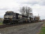 NS 7014 13R (2)