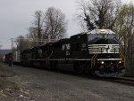 NS 7222 34A