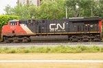 CN 2871