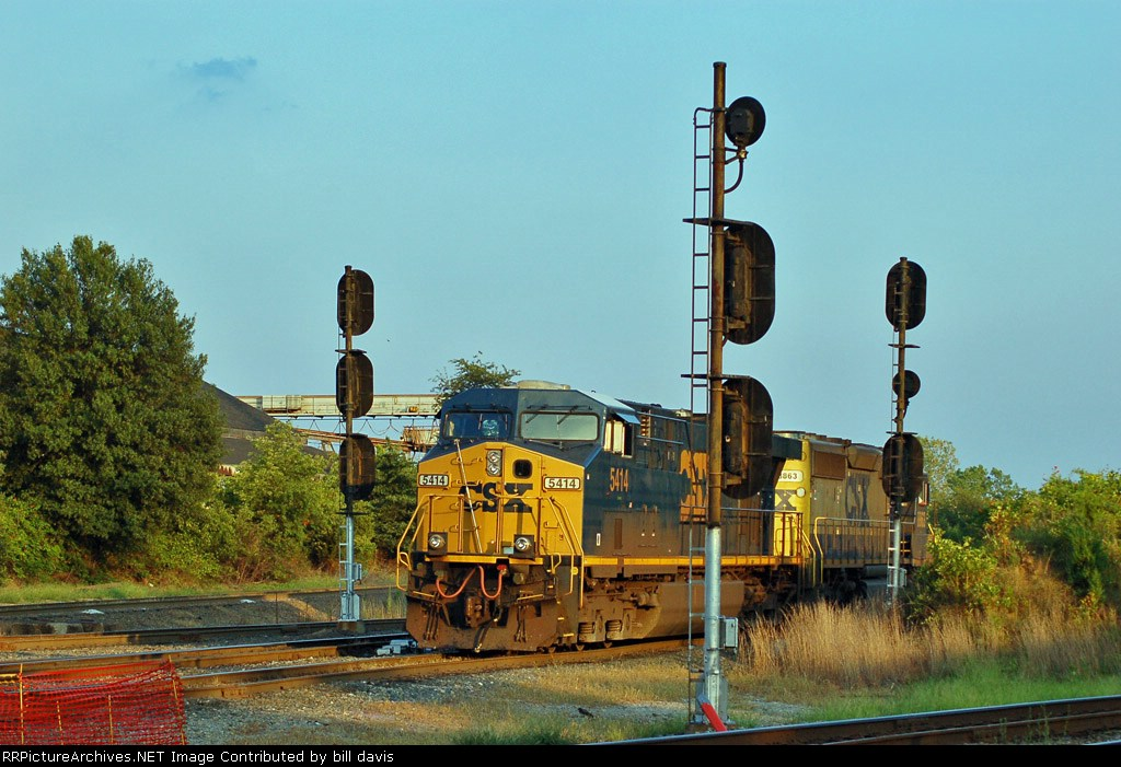 Mixed GE and EMD power