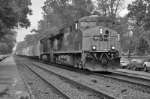 CSX 5358