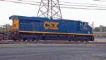 CSX 5339