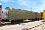 Milwaukee Electric (TMER&L) #M-37