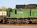 FURX 7217