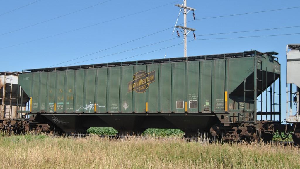CNW 178259