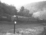 PRR 9840, EFP-15, 1961