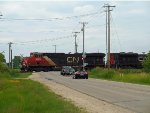 CN 2323 and CN 8959