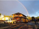 Potlatch Rainbow 3